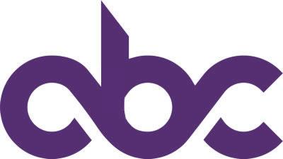 ABC Cambodia