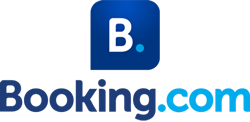 ABC-Cambodia on Booking