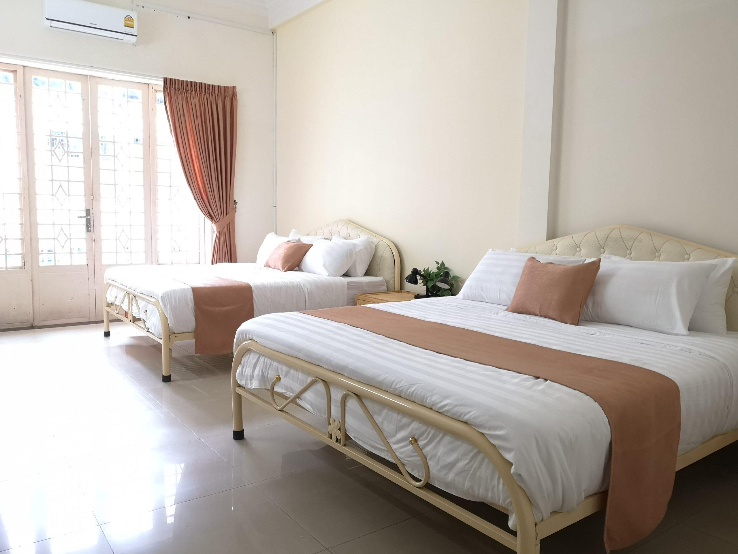 phnom penh airbnb homestay b&b